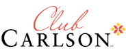 Club Carlson: Carlson Rezidor Hotel Group