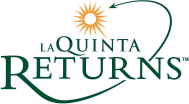 LaQuinta Returns