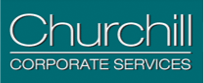 Churchill Corporate Services