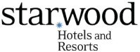Starwood Sustainable Meetings