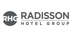 Radisson Responsible Business