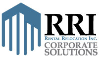 Rental Relocation, Inc.